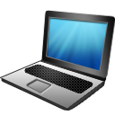 screenprotection for laptops